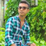 Md Samiul islam Emon Profile Picture