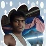 Jagadish Mandal Profile Picture