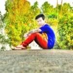 Rokibul Ruku Profile Picture