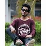Kangkon Mollah Profile Picture
