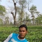 MJ Mizanur Rahman Profile Picture