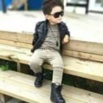Arfan Arbi Profile Picture
