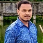 Shahin Alam Profile Picture