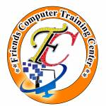 Friends Computer Training Center Profile Picture