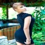 Brenda Martinez Martinez Profile Picture