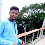 Md. Ibrahim Profile Picture
