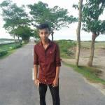 shohug ali Profile Picture
