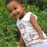 Rahenahena Profile Picture