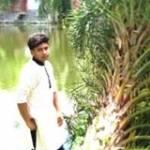Shajin Labib Profile Picture