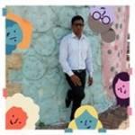 Robiul Islam Sobuj Profile Picture