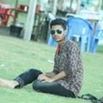 Kazi Atikur Rahaman Profile Picture
