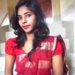 Sathi Halder Profile Picture