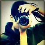 Anowar Mojumder Profile Picture