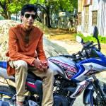 Rafi Zaman Profile Picture