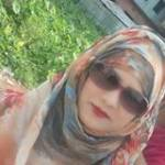 Tanjin Shahida Profile Picture