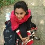 Sadia Hossain Profile Picture