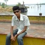 Antor Opu Profile Picture