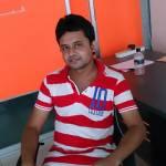 Adnan Ibna Islam Profile Picture