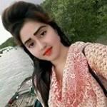 গোধুলি বিকেল Profile Picture