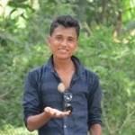 Sheikh Rasel Profile Picture