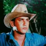Salman Shah Profile Picture