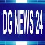 DG NEWS 24 Profile Picture