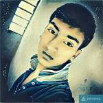 Sabbir Ahamed Profile Picture