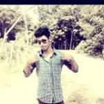 Mithun Mozumder Profile Picture