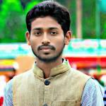 Mithun Amin Profile Picture
