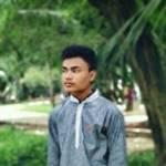 Nayemul Islam Profile Picture