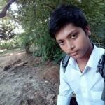 Solih Ahmad Sohan Profile Picture