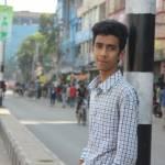 Arifin Nibir Profile Picture