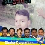 Md Al-amin Hossen Profile Picture