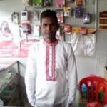 Maidul Hasan Profile Picture