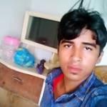 Md Hossen Profile Picture
