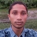 Jahangir Mithu Profile Picture