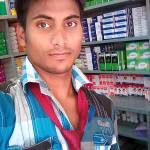 Md Adnan Dipu Profile Picture