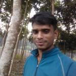 Raselruzzaman Durjoy Profile Picture