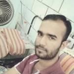 Md Faruq Ahmed Riaj