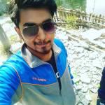 Minhazur Rahaman Profile Picture