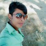 mizanur rahman Profile Picture