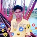 md sohel rana Profile Picture