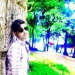 OS Ashraf Profile Picture