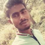 Riaz Khan Profile Picture