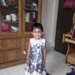 Ashik Rahman Profile Picture