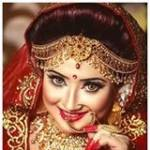 Onika Khan Profile Picture