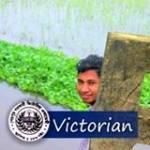 সাঈদ হাসান Profile Picture