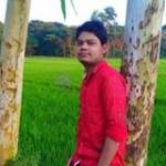 বিজয় Profile Picture
