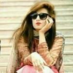 Riya Aktar Profile Picture