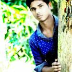 Robin Hossan Profile Picture